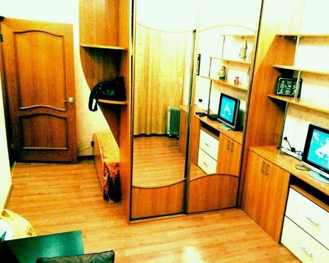 Казань — 1-комн. квартира, 36 м² – Мусина, 51а (36 м²) — Фото 1