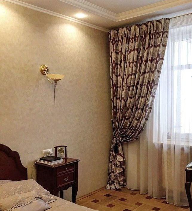 Казань — 1-комн. квартира, 51 м² – Чистопольская, 68 (51 м²) — Фото 1