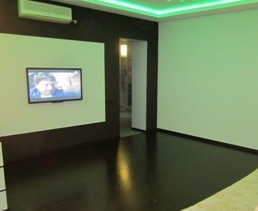 Казань — 2-комн. квартира, 69 м² – Спартаковская, 165 (69 м²) — Фото 1