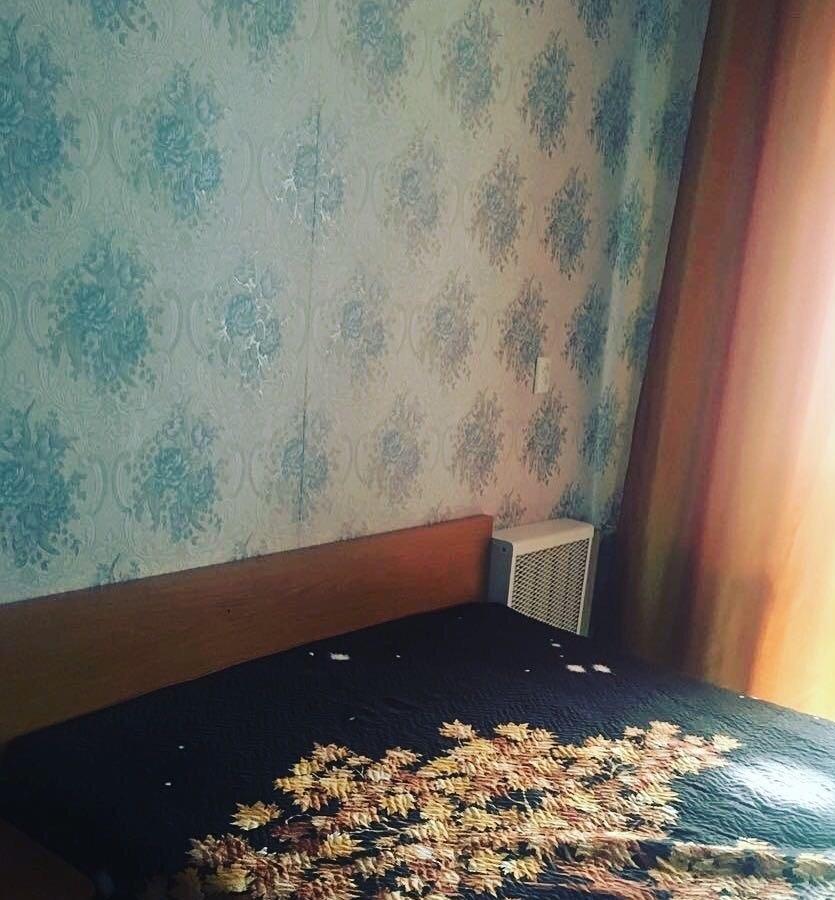Казань — 1-комн. квартира, 38 м² – Советская, 13 (38 м²) — Фото 1