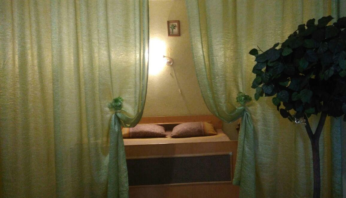 Казань — 1-комн. квартира, 37 м² – Кулахметова, 23 (37 м²) — Фото 1