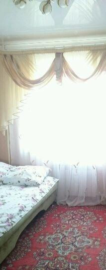 Казань — 1-комн. квартира, 45 м² – Победы пр-кт 156 около ТРЦ МЕГА (45 м²) — Фото 1