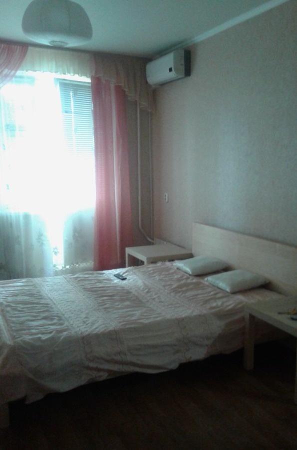 Казань — 1-комн. квартира, 48 м² – Мусина, 13 (48 м²) — Фото 1