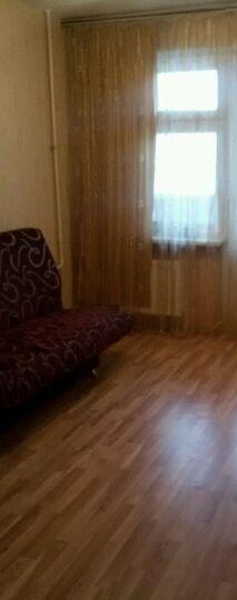 Казань — 1-комн. квартира, 40 м² – Гайсина, 2 (40 м²) — Фото 1