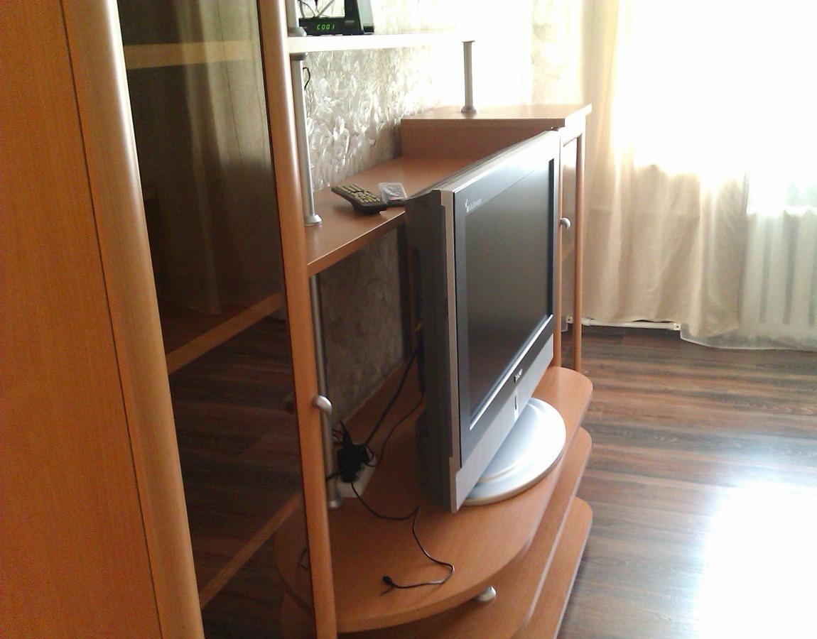 Казань — 2-комн. квартира, 55 м² – Катановский пер, 2 (55 м²) — Фото 1