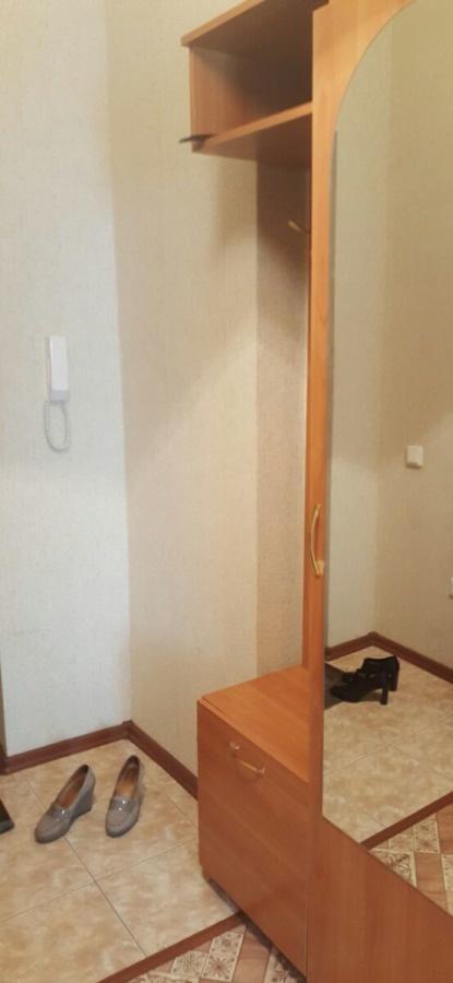 Казань — 1-комн. квартира, 44 м² – Адоратского 1 (44 м²) — Фото 1