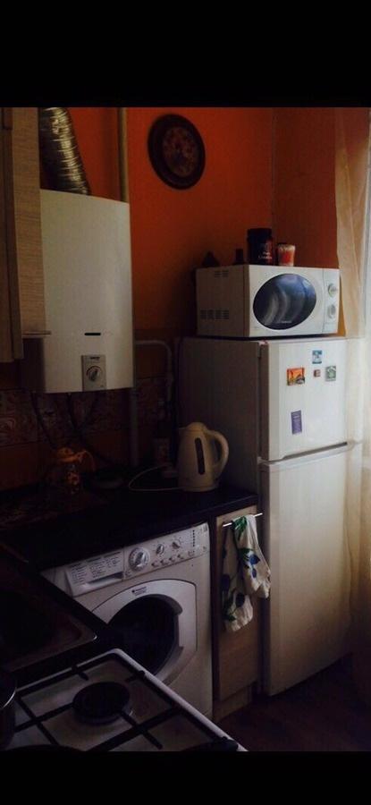 Казань — 2-комн. квартира, 49 м² – Бондаренко, 19 (49 м²) — Фото 1