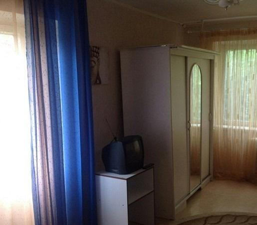 Казань — 1-комн. квартира, 46 м² – Вишневского, 11а (46 м²) — Фото 1