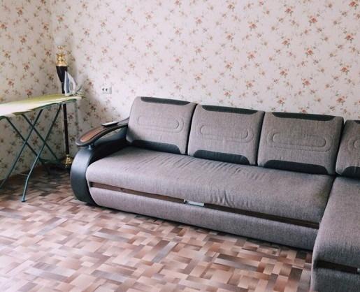 Казань — 1-комн. квартира, 42 м² – Чистопольская, 72 (42 м²) — Фото 1