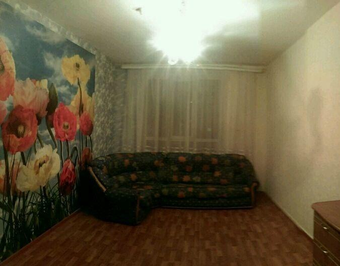 Казань — 2-комн. квартира, 40 м² – Баки Урманче, 10 (40 м²) — Фото 1