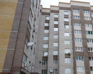 Казань — 1-комн. квартира, 50 м² – Чистопольская, 84 (50 м²) — Фото 1