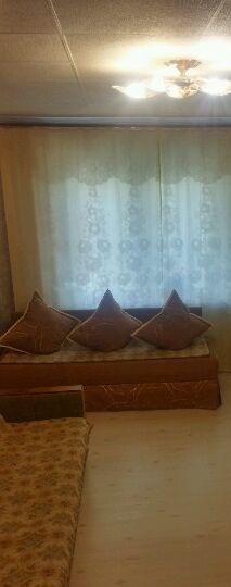 Казань — 2-комн. квартира, 49 м² – Вишневского, 14 (49 м²) — Фото 1