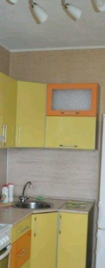 Казань — 1-комн. квартира, 37 м² – Адоратского, 10 (37 м²) — Фото 1