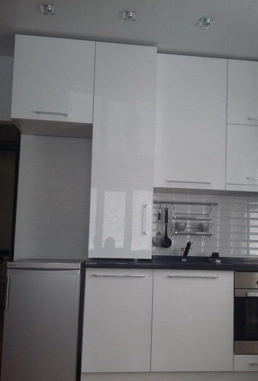 Казань — 1-комн. квартира, 50 м² – Адоратского, 3в (50 м²) — Фото 1