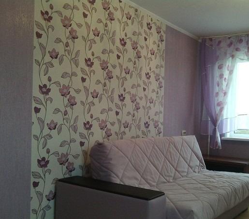 Казань — 1-комн. квартира, 43 м² – Чистопольская, 13 (43 м²) — Фото 1