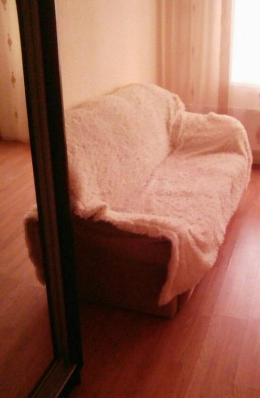 Казань — 2-комн. квартира, 74 м² – Седова, 7 (74 м²) — Фото 1