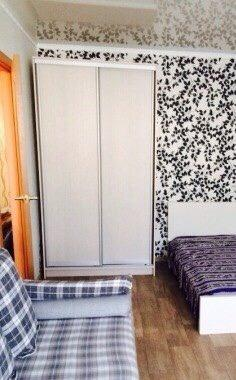 Казань — 1-комн. квартира, 40 м² – Ташаяк, 1 (40 м²) — Фото 1