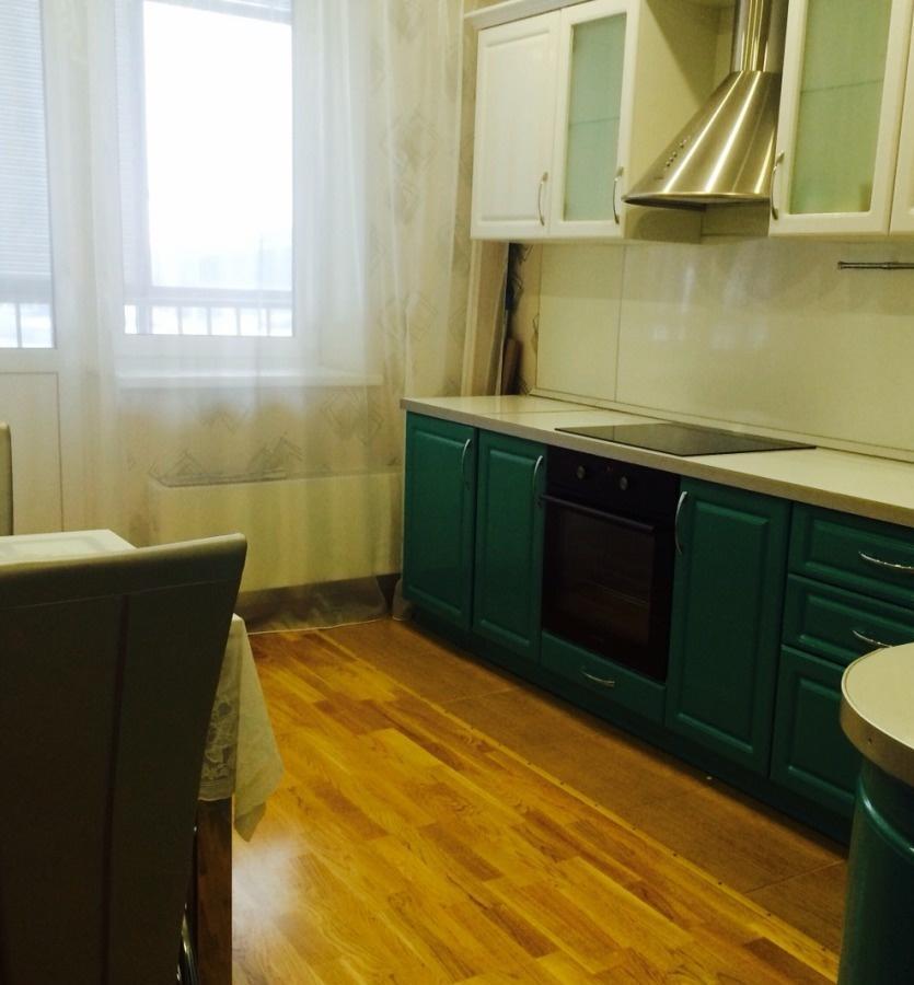 Казань — 1-комн. квартира, 45 м² – Чистопольская (45 м²) — Фото 1