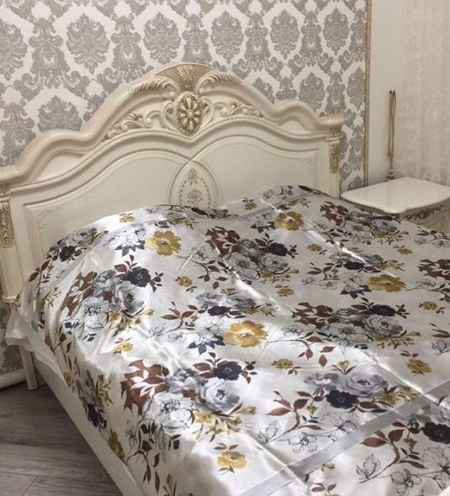 Казань — 1-комн. квартира, 52 м² – Чистопольская, 70 (52 м²) — Фото 1