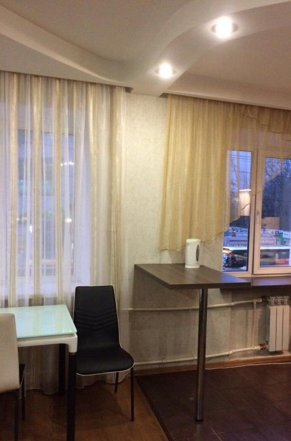 Омск — 2-комн. квартира, 45 м² – Красный Путь, 67 (45 м²) — Фото 1