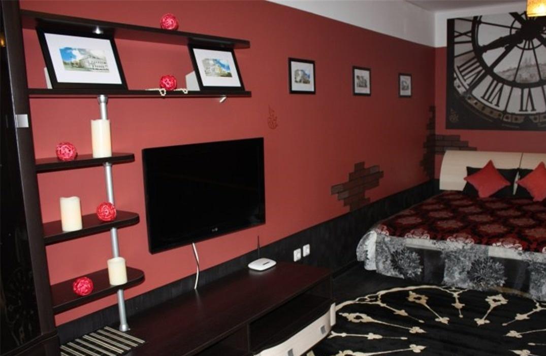 Омск — 1-комн. квартира, 35 м² – Серова дом, 20 (35 м²) — Фото 1