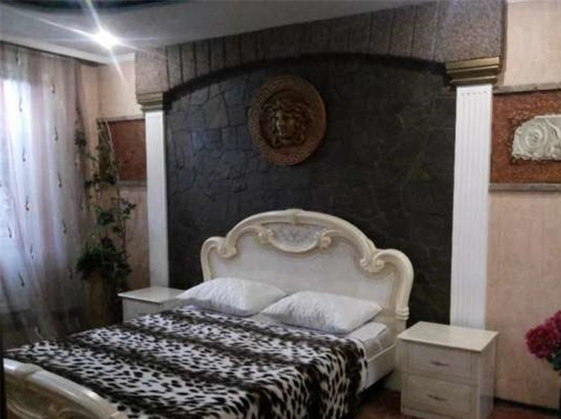 Омск — 1-комн. квартира, 39 м² – Дмитриева дом, 3/2 (39 м²) — Фото 1