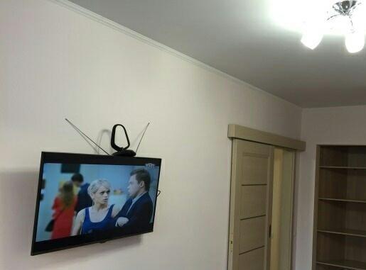 Тюмень — 1-комн. квартира, 42 м² – Николая зелинского, 3 (42 м²) — Фото 1
