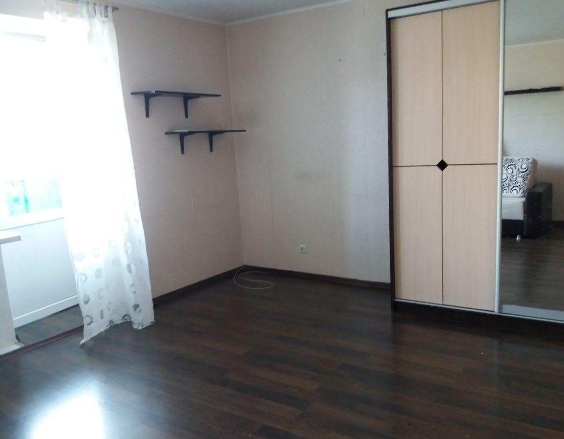 Тюмень — 2-комн. квартира, 50 м² – Жуковского (50 м²) — Фото 1