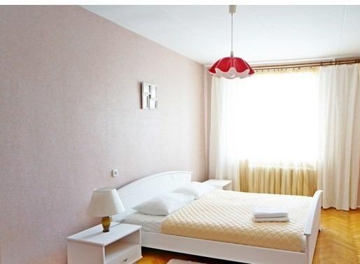 Тюмень — 1-комн. квартира, 45 м² – Пермякова, 70 (45 м²) — Фото 1