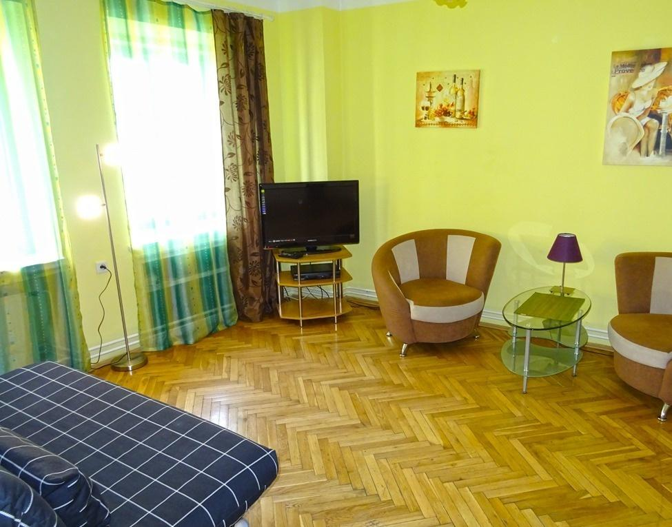 Чехия дешевые квартиры