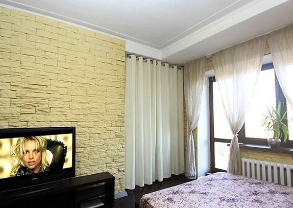 Пермь — 3-комн. квартира, 78 м² – Куйбышева, 71/1 (78 м²) — Фото 1