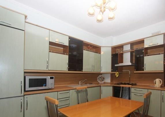 Пермь — 3-комн. квартира, 69 м² – Советская, 66 (69 м²) — Фото 1