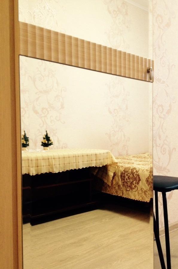 Пермь — 1-комн. квартира, 22 м² – Автозаводская, 30 (22 м²) — Фото 1