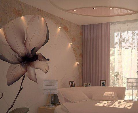 Пермь — 1-комн. квартира, 37 м² – Пушкина, 29 (37 м²) — Фото 1
