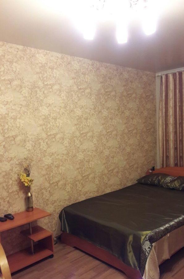 Пермь — 1-комн. квартира, 30 м² – Дениса давыдова, 25 (30 м²) — Фото 1