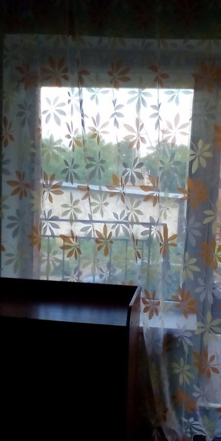 Иркутск — 1-комн. квартира, 24 м² – Мира ост. Объект (24 м²) — Фото 1