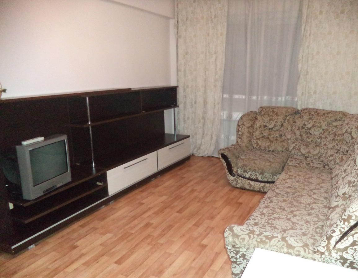 Иркутск — 1-комн. квартира, 36 м² – Трилиссера141 ЧАСОВАЯ-СУТОЧНАЯ Квартира (36 м²) — Фото 1