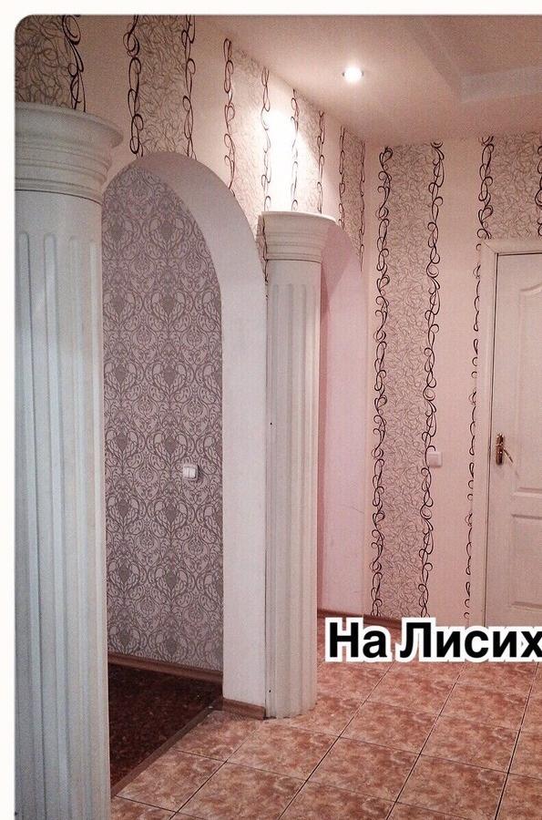 Иркутск — 1-комн. квартира, 55 м² – Ост. Лисиха   Байкальская 232 А (55 м²) — Фото 1
