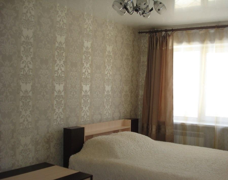 Иркутск — 1-комн. квартира, 30 м² – мр-н Юбилейный 68(рядом с Областной больницей) (30 м²) — Фото 1