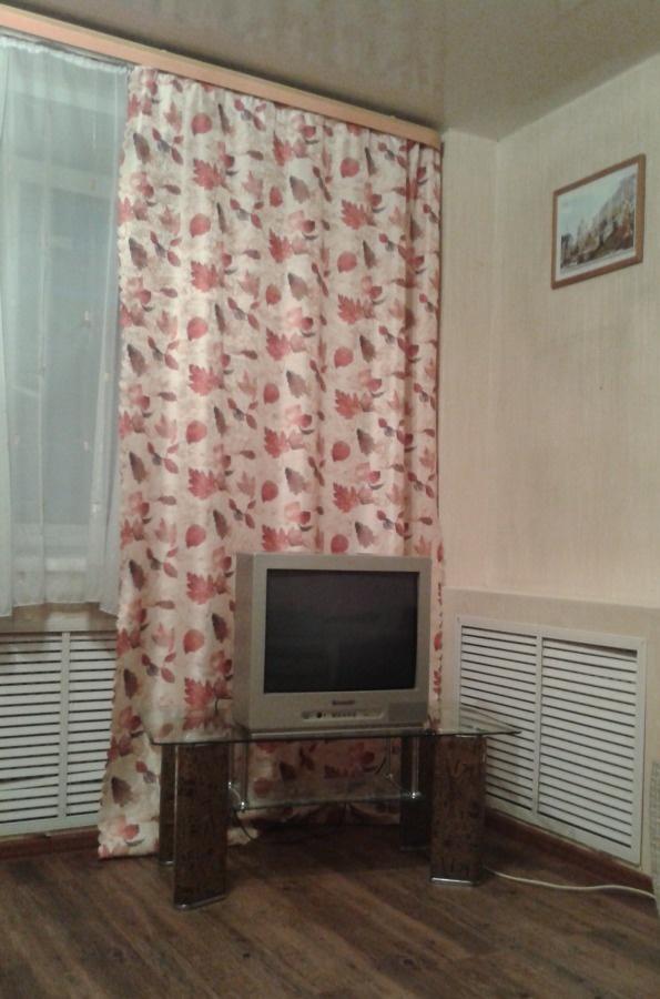 Иркутск — 2-комн. квартира, 45 м² – четвёртая Железнодорожная  48 (до ИРГУПС - 10 мин.) (45 м²) — Фото 1