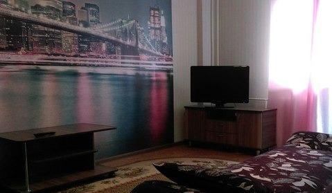 Иркутск — 1-комн. квартира, 45 м² – Лермонтова, 279/3 (45 м²) — Фото 1