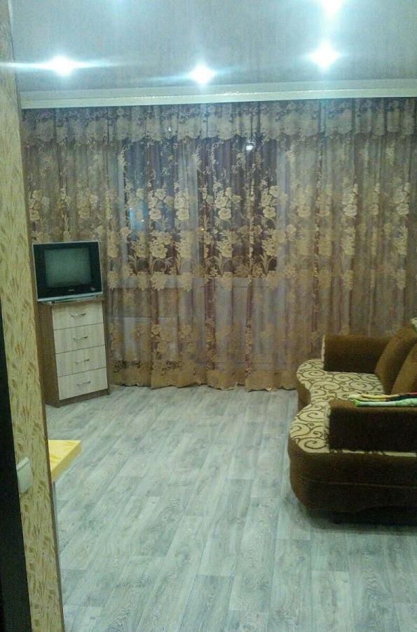 Иркутск — 1-комн. квартира, 30 м² – Маршала Конева (30 м²) — Фото 1