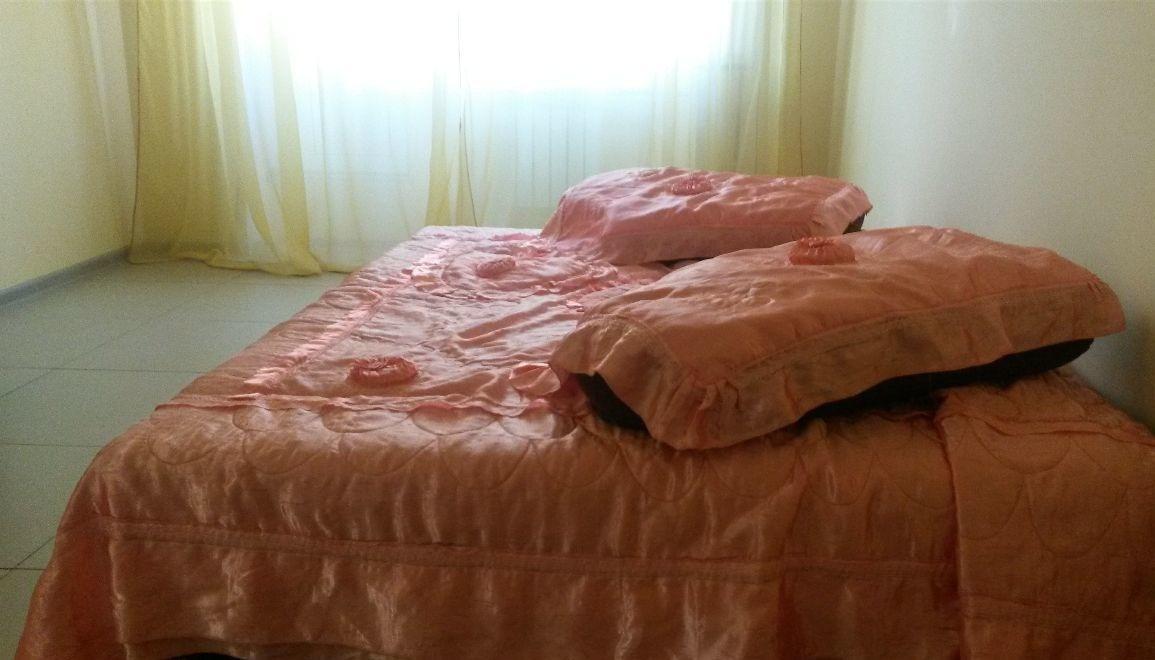 Иркутск — 1-комн. квартира, 55 м² – Крылатый мкр, 1 (55 м²) — Фото 1