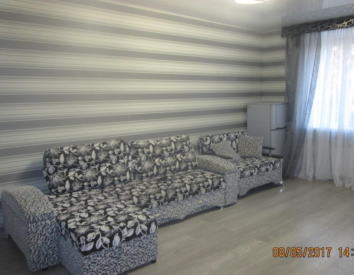 Иркутск — 1-комн. квартира, 36 м² – Ярослава Гашека, 2 (36 м²) — Фото 1