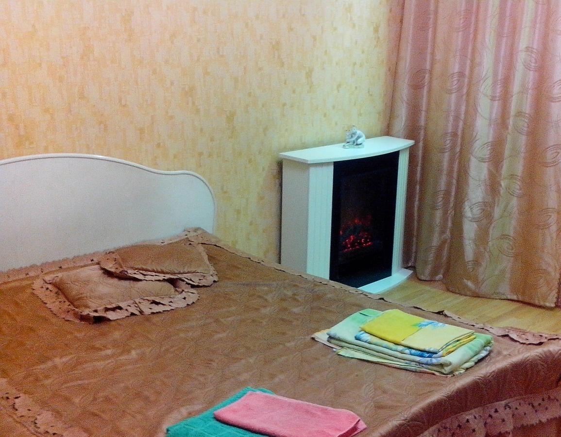 Снять квартиру в иркутске ленинский район