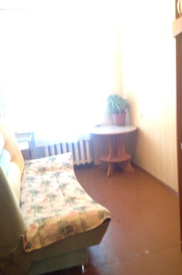 Иркутск — 2-комн. квартира, 44 м² – Декабрьских Событий, 103а (44 м²) — Фото 1