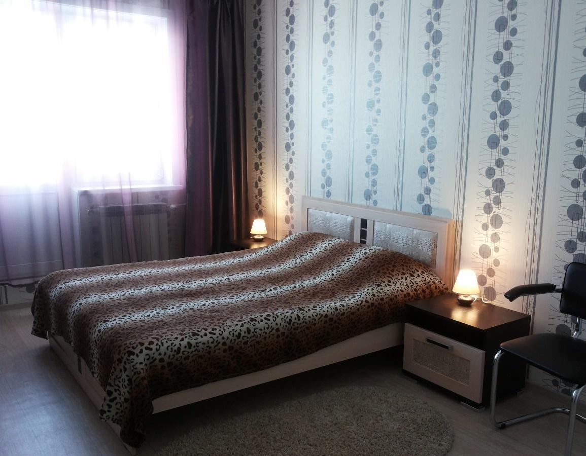 квартиры в иркутске аренда с фото кто