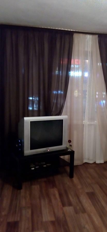 Кемерово — 1-комн. квартира, 34 м² – Ленина  32 С К И Д К (34 м²) — Фото 1
