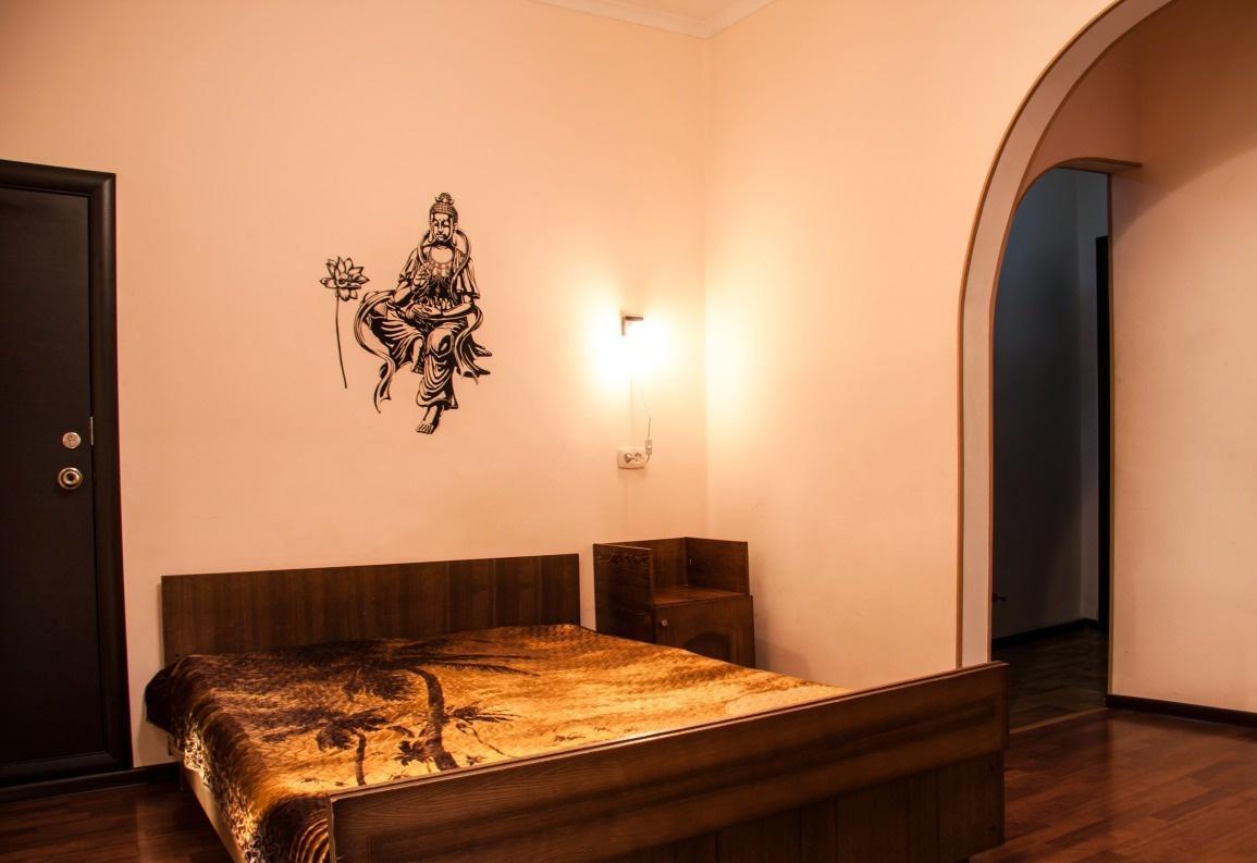 Кемерово — 1-комн. квартира, 30 м² – Тухачевского, 30 (30 м²) — Фото 1