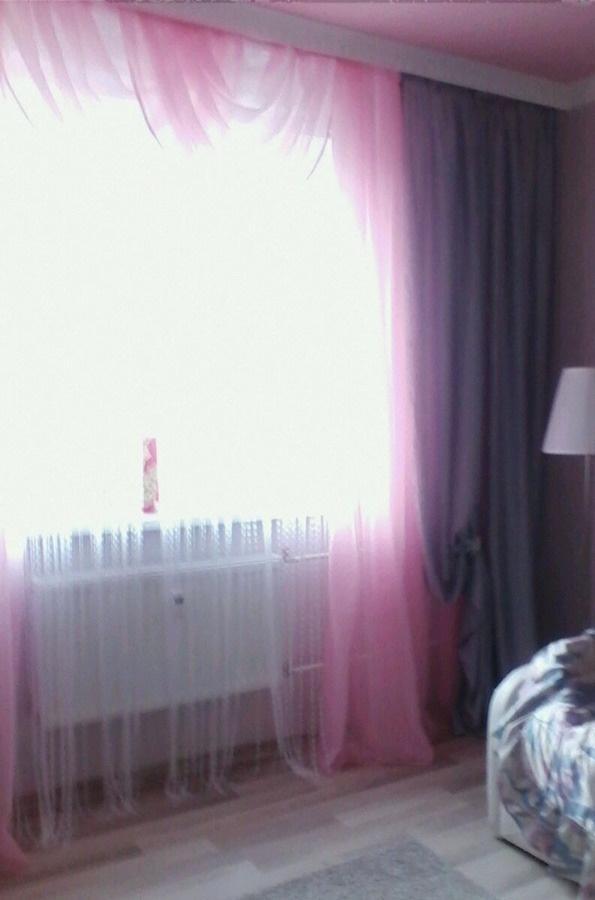 Кемерово — 1-комн. квартира, 38 м² – Комсомольский (38 м²) — Фото 1